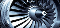Jet Engine Solutions Aviation Consulting Services