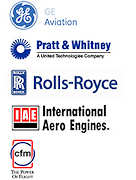 Jet Engine Solutions Limited Powerplant Certificatins