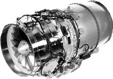 Jet Engine Solutions Small Engine Division