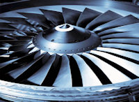 Jet Engine Solutions Engine Consulting